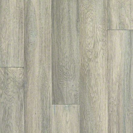 PEARL GREY ACACIA ENGINEERED HARDWOOD