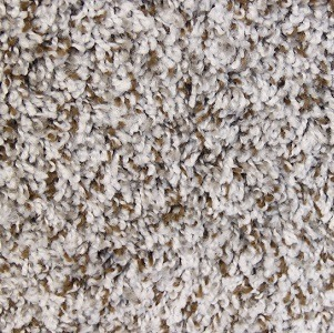 CHROME BREAK AWAY POLYESTER CARPET