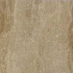 CREAM RAINFOREST PORCELAIN TILE
