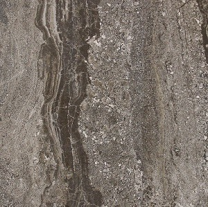 DARK RAINFOREST PORCELAIN TILE