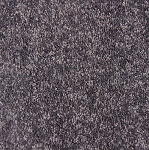 FADED INDEGO ATTAINABLE POLYESTER CARPET