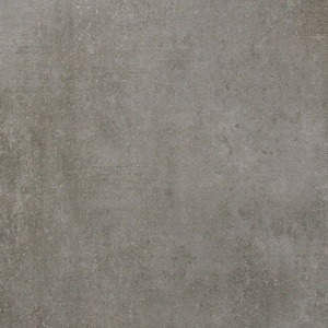 GRAFITO BROOKLYN PORCELAIN TILE
