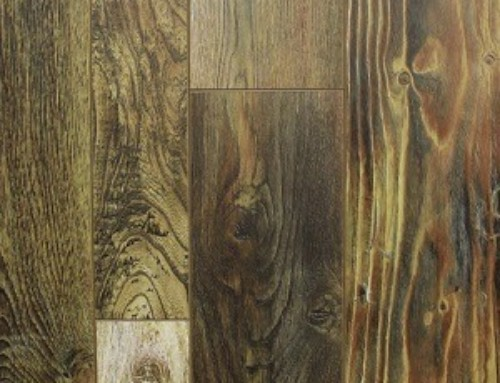 Get Luxury Looks for Your Home With Laminate Flooring