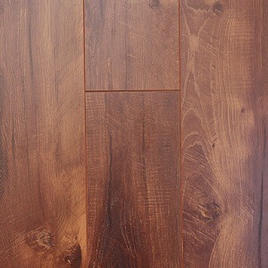 CINNAMON FARMHOUSE LAMINATE