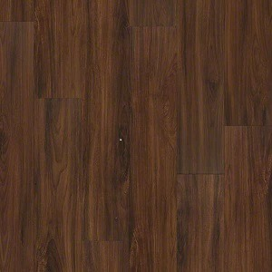 DEEP MAHOGANY IMPACT PLUS