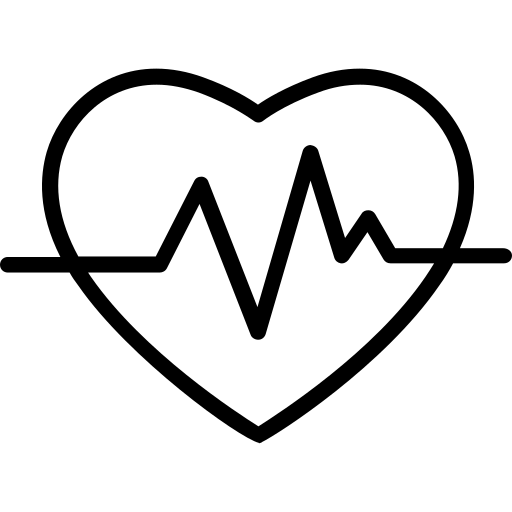 Health and IAQ
