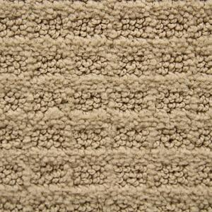 Bashful Gallery Row Nylon Carpet