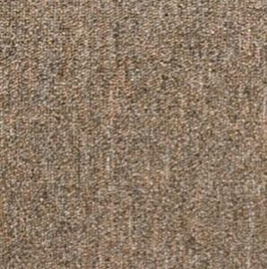 Chapel Stone Brookton Commercial Carpet