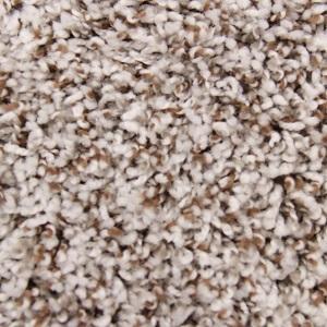 Chrome Breakaway Polyester Carpet