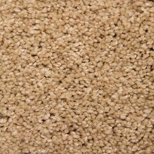 Cashmere Exceptional Polyester Carpet