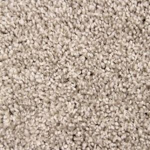 Clam Shell Exceptional Polyester Carpet