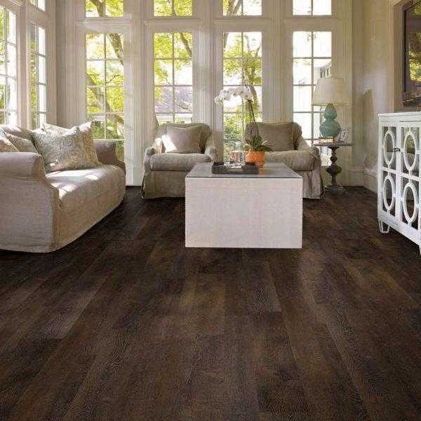 Dark Canyon Designer Choice Laminate