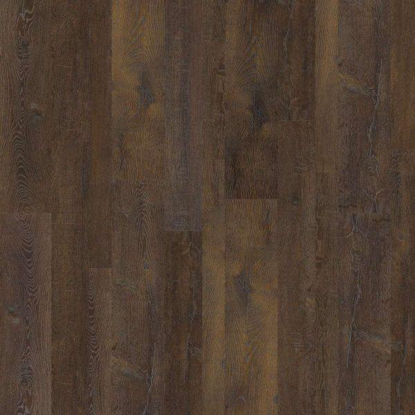 Dark Canyon Designer Choice Laminate Swatch