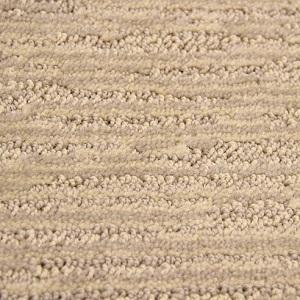 Earthy Buff Dartmouth Nylon Carpet