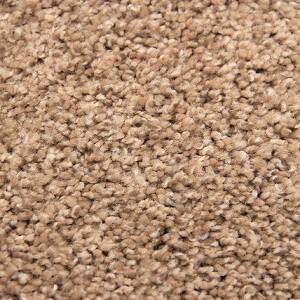 Elkhorn Pikes Peak Polyester Carpet