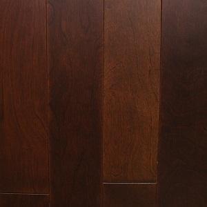 Excursion Valiente Engineered Hardwood