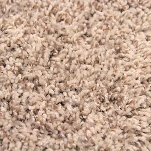 Flax Breakaway Polyester Carpet