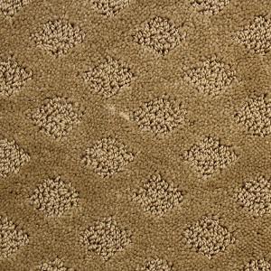 Light Dusk Bar Harbor Polyester Carpet