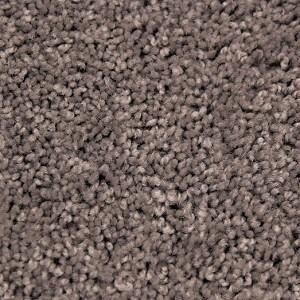 Melancholy State of Mind Carpet