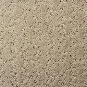 Pearl Valid Polyester Pattern Carpet