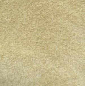 Pebble Best Value Polyester Carpet