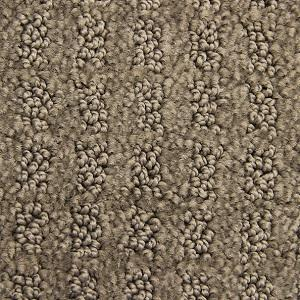 Quarry Gallery Row Nylon Carpet