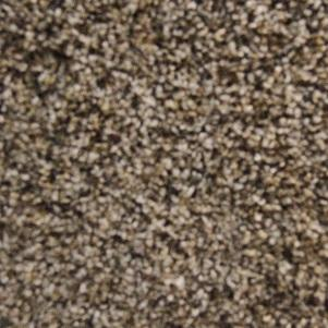 Sand In The City Polyester 4204 Remnant