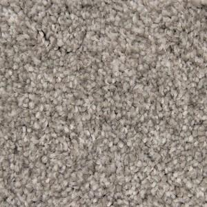 Silver Classic SP960 Polyester Carpet