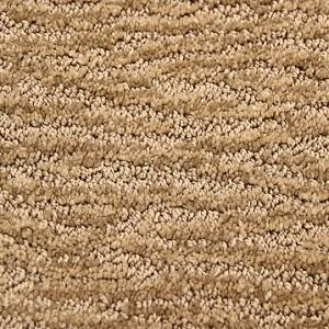 Sun Struck Cascade Nylon Carpet