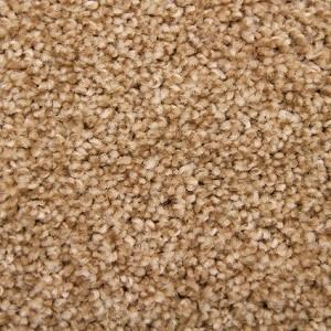 Sawgrass Exceptional Polyester Carpet