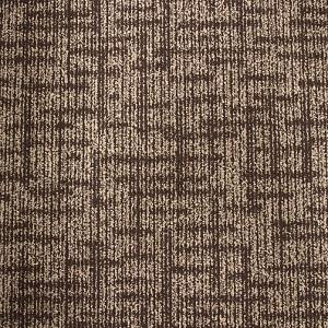 Scale Up Treads Nylon Carpet Tile
