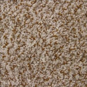 Summer Wind Cabana Life Polyester Carpet