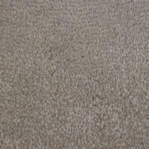 Tree Bark Natures Reserve Polyester Carpet