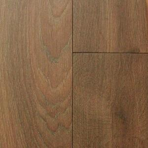 Amber Articwood Wood Look Ceramic Tile