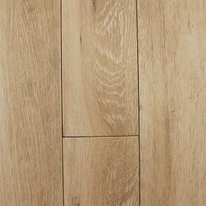 Beige Pecan Ceramic Wood Look Tile