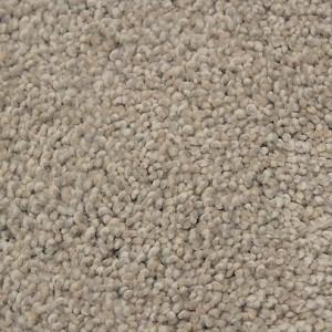 Bleach Linen Remembrance Nylon 4498 Remnant 99cent Floor Store