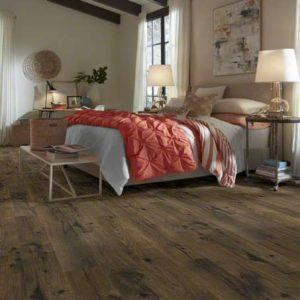 Cabana Brown Gold Coast Laminate