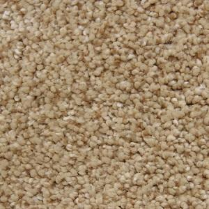 Color One Pure Soft SP46S Polyester Carpet