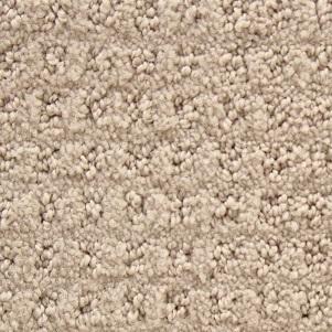 Creek Bed Rockwood Polyester Pattern Carpet
