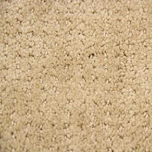 Egg Shell Structure Nylon Carpet