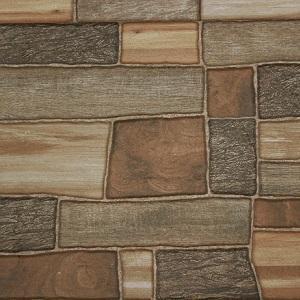 Fresno Arles Ceramic Decorative Wall Tile