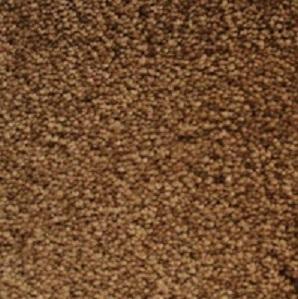 Granola Special Buy Polyester Carpet