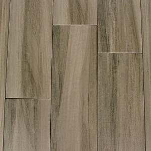 Gris Jackson Wood Look Porcelain Tile