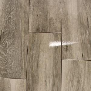 Gris Sandalo Polished Ceramic Tile