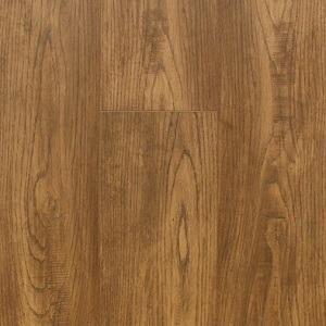 Lasalle Rustica Click Lock Vinyl Plank