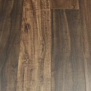 Majestic Walnut Aquastop Laminate