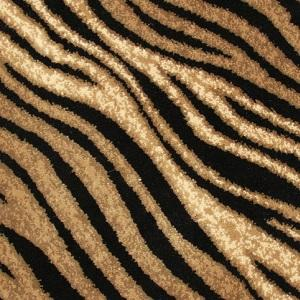 Mali Sahara Eurolon Nylon Carpet