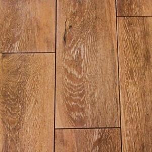 Miel Denver Wood Look Ceramic Tile
