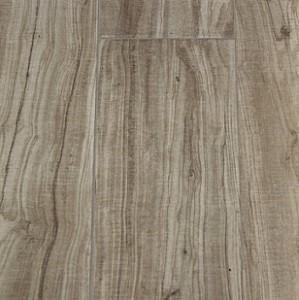 Natural Timber Wood Look Porcelain Tile