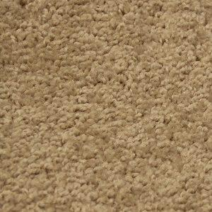 Oat Straw Winning Hand Polyester Carpet